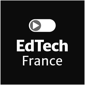 Kawalearn membre EdTech France