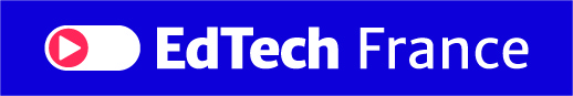 EdTech France avec Kawalearn