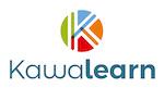 KAWALEARN Logo