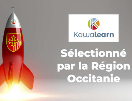 Occitanie modernise la formation