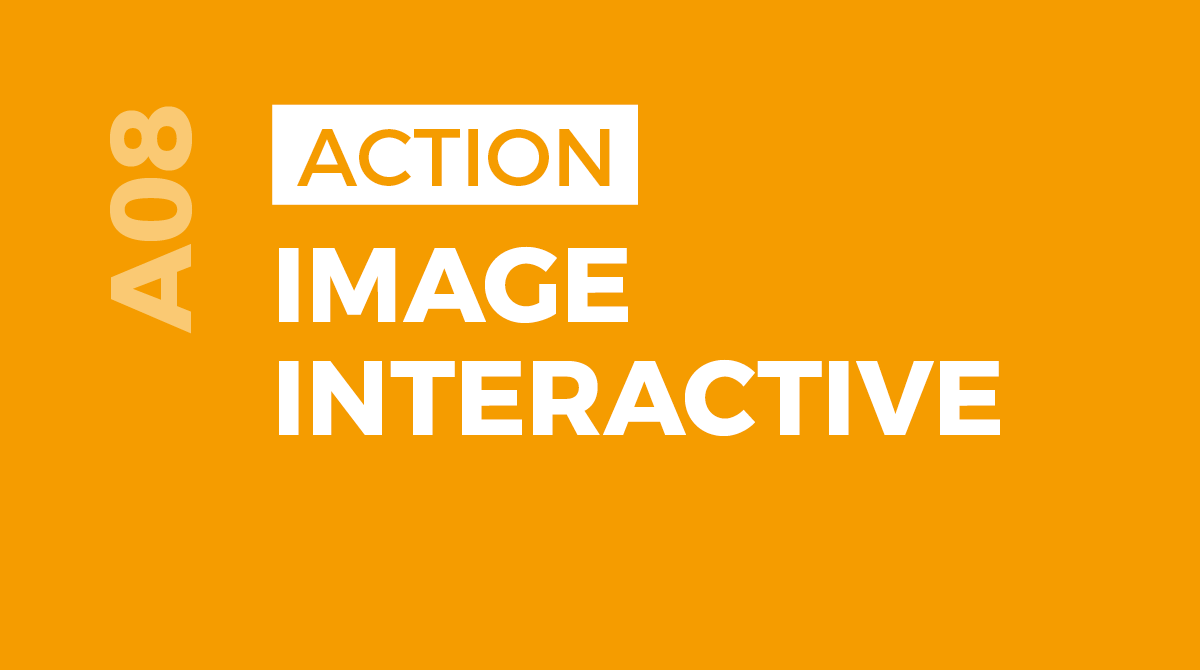 Image interactive A08