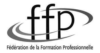 Logos-PIA-FFP-AKTO